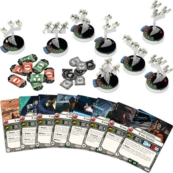 star-wars-armada-rebel-fighter-squadrons-expansion-pack