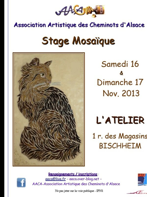 Stage_mosaique