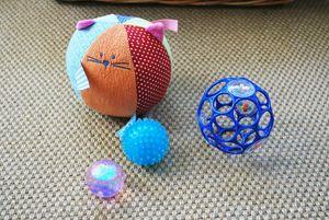 BB-balles