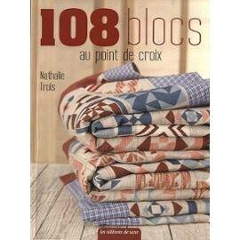 108-blocs-au-point-de-croix-de-nathalie-trois-906688312_ML