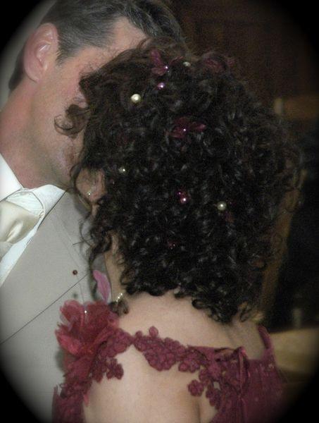 mariage photos officielles 136