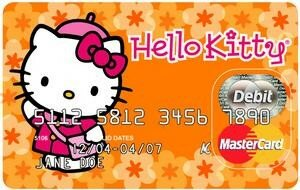 TN_191312_Orange_HK_Card_MClogo