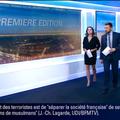 celinemoncel00.2015_11_23_premiereeditionBFMTV
