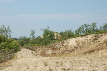 Bray-Dunes juin 2011 (17)