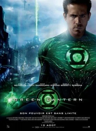 Green-Lantern-Affiche-film