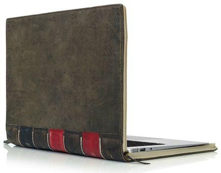 twelve south bookbook 1