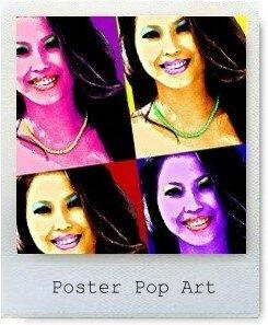 00_POP_ART