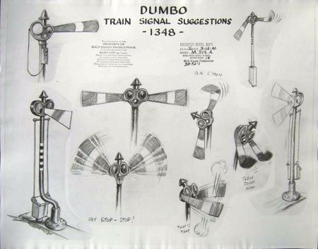 Dumbo_CD_train_signalPS