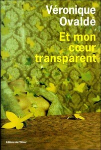 etmoncoeurtransparent