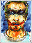 romain_joker__aquarelle___2009_