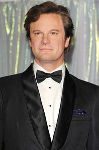 Colin_Firth_Colin_Firth_in_Wax_1paxuvrAVzwl