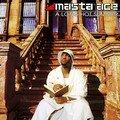 A Long Hot Summer - Masta Ace - 2004