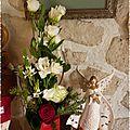Bouquet 1er an 2015 AlbertMichelle 1