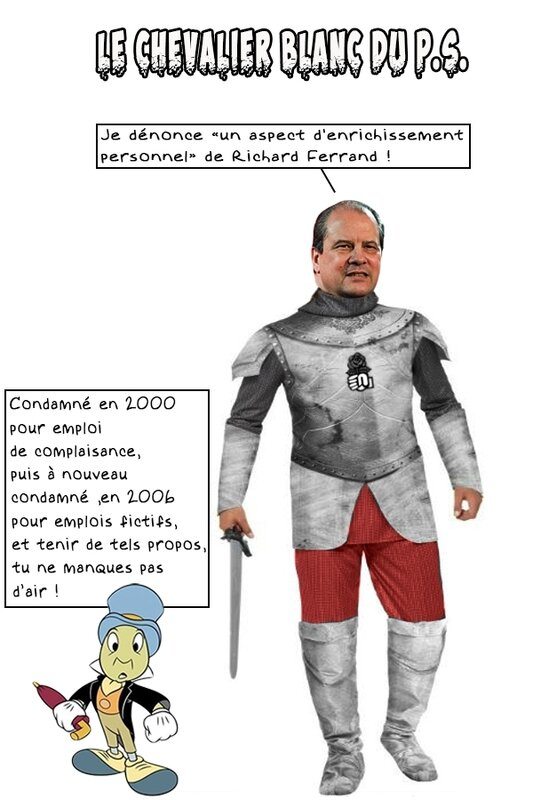 cambadelis-chevalier-blanc-bulles