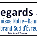 Regards & vie n°120