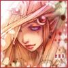 ava_mikako1_2
