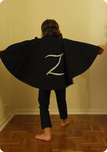 Zorro_1