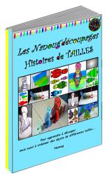 450PNG 3D HISTOIRES DE TAILLES