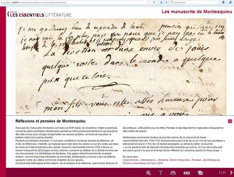 montesquieu-bnf-ms