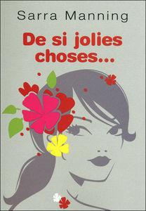 De_si_jolies_choses