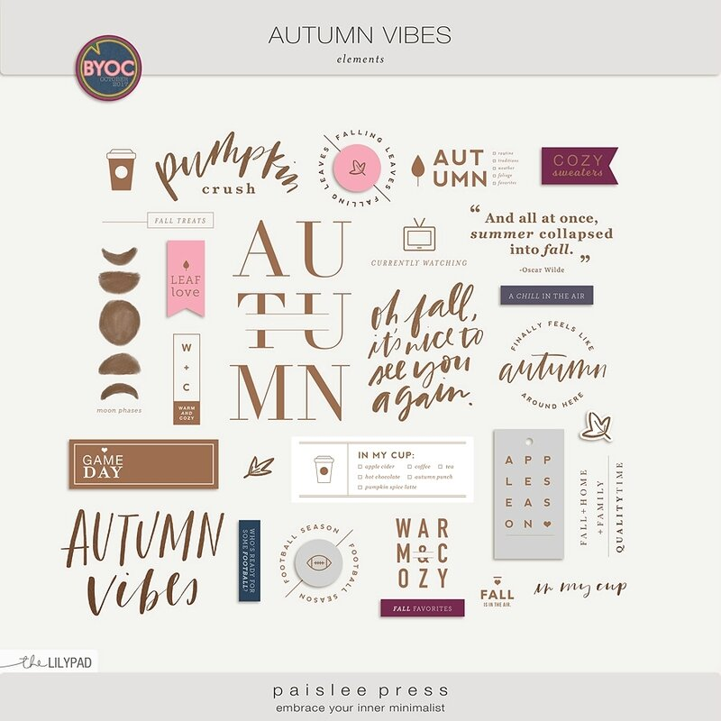 _paislee-AutumnVibes-elements-prv