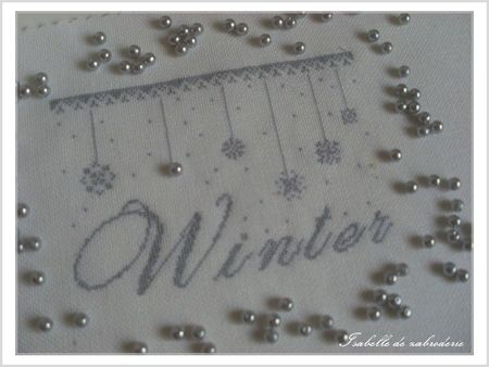 winter_de_la_comtesse_