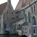 bruges_musee_canal