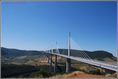 pont_millau_du_belved_re