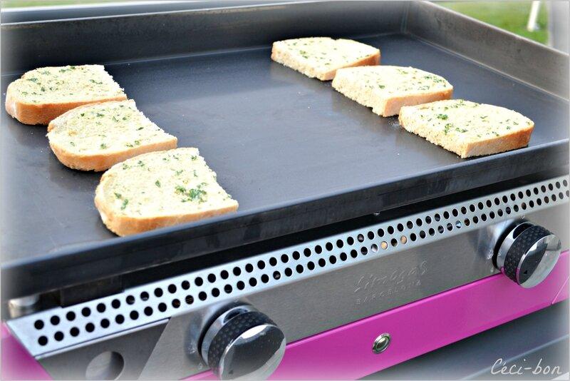 Toast_plancha