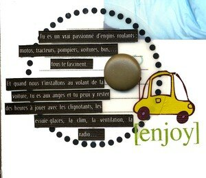 voitures_texte