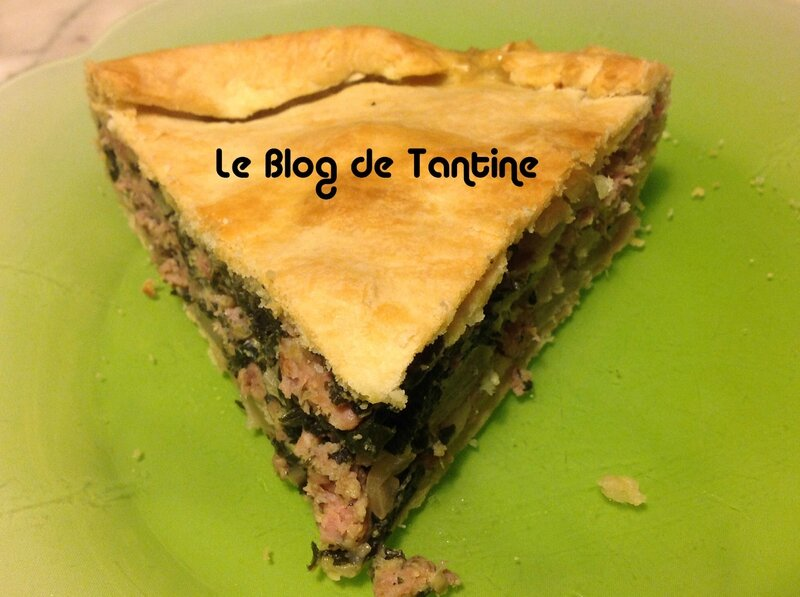 tourte_blettes_salee