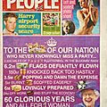 2012-06-03-the_people-UK