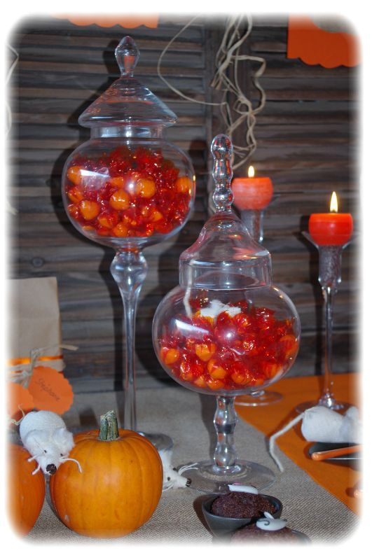 halloween sweet table 055