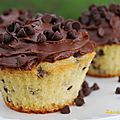 Chocolate_Orange_Cupcakes