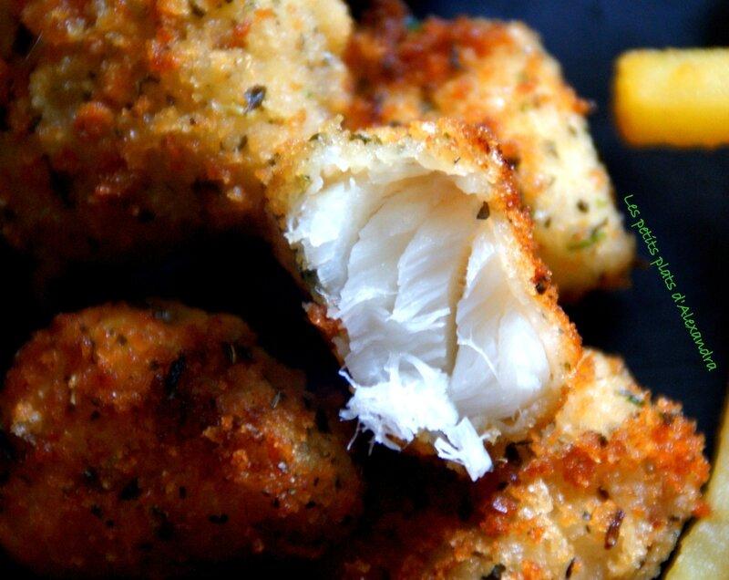 croquettes de poisson3