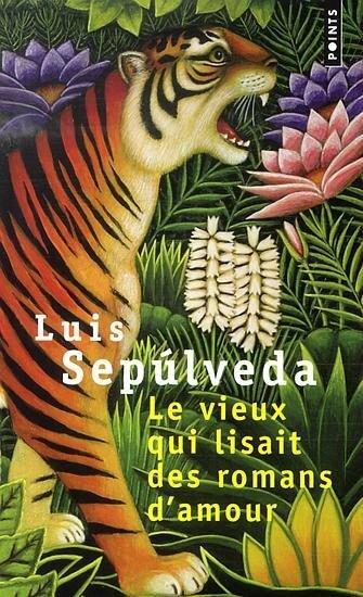 CVT_Le-Vieux-qui-lisait-des-romans-damour_1129