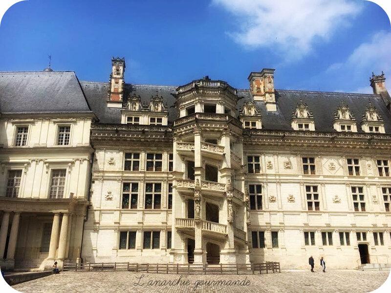 Blois 2-pic