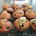 Cookies Brownies 069