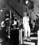 syi_sc04_on_set_016_1_by_shaw_1