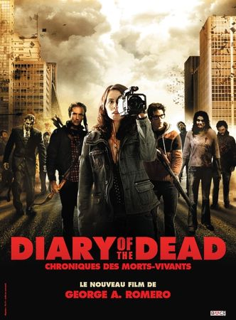 Diary_affiche