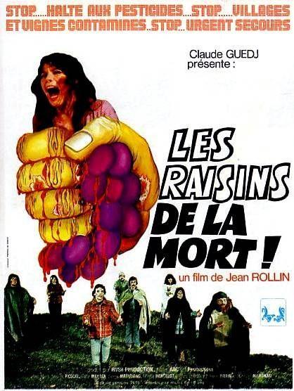 les_raisins_de_la_mort