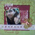 page 30 joie de vivre