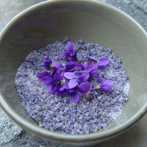 Violettes_018