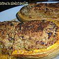 1020 Gratin de butternut au colombo et cancoillote 1