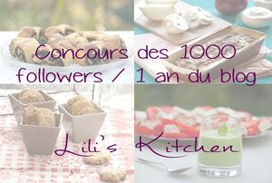 Concours-1000-followers-1-an
