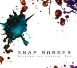 Snap_Border_Alternative_Current_Box_front_cover