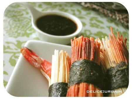crevettes_aux_nouilles_japonaises