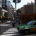 51-Roppongi-coin-de-rue