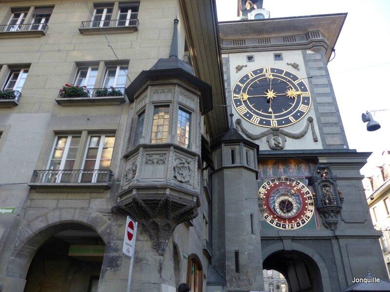 Berne-Palais Fédéral (56)