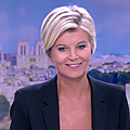 estellecolin04.2017_08_09_8h00telematinFRANCE2